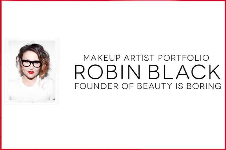International-Makeup-Artists5