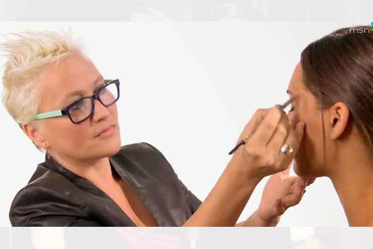 International-Makeup-Artists7