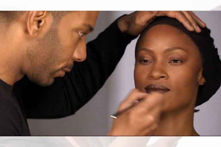 International-Makeup-Artists8