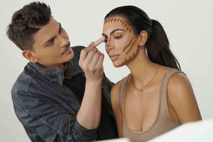International-Makeup-Artists9