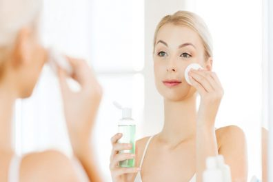 Best Toners For Dry Skin That You Must Use