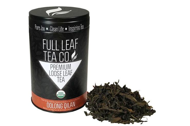 Ceylon-Organic-Oolong-Tea