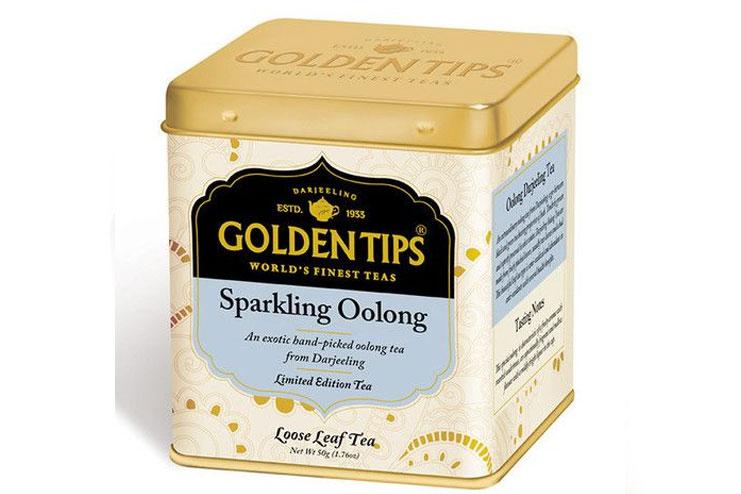 Golden-Tips-Oolong-Tea
