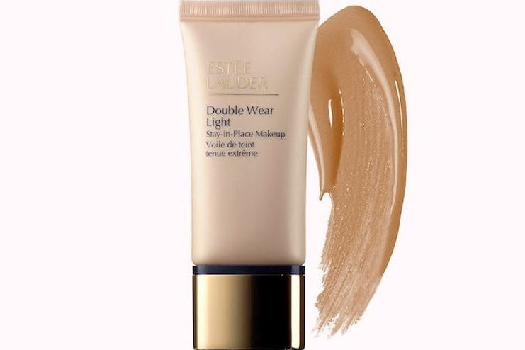 Double Wear Light - Stay-in-Place Makeup