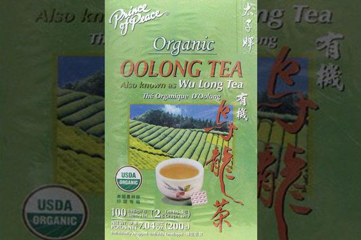 Prince-Of-Peace-Oolong-Tea