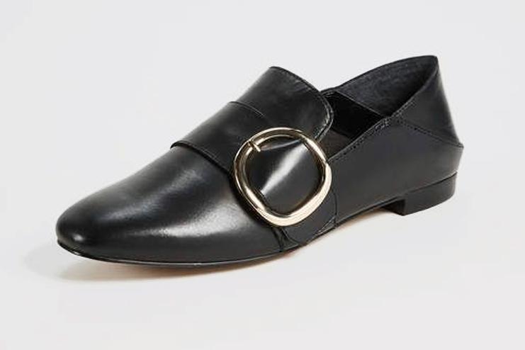 Avi women's Loafers