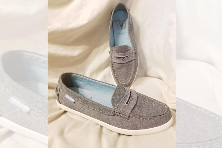 Pinch Weekender Penny women's Loafers
