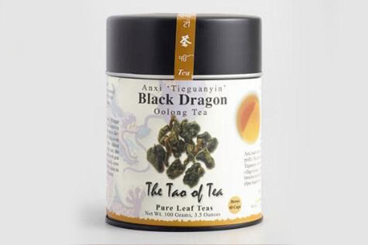The-Tao-Of-Tea-Black-Dragon