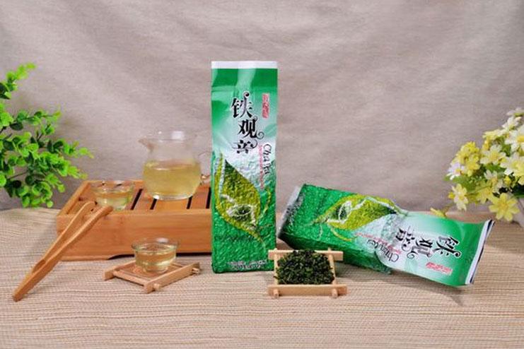 Tie-Guan-Yin-Oolong-Tea