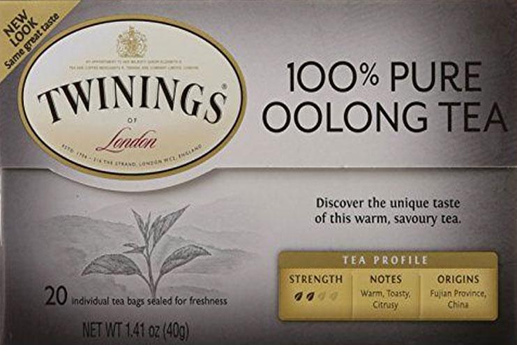 Twinings-China-Oolong-Tea