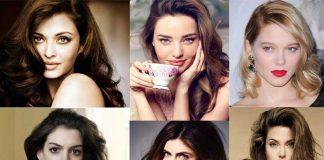 Beautiful-Women-in-the-World32