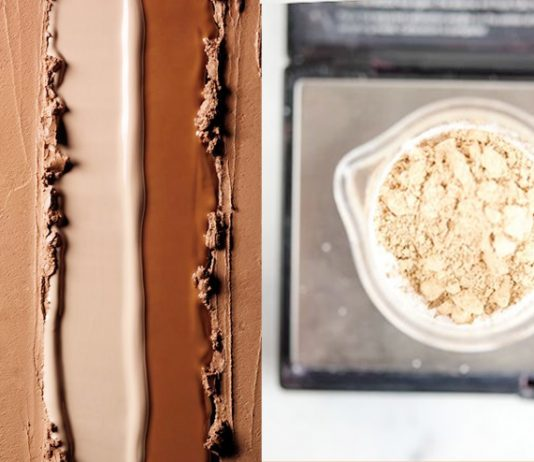 creams for oily skin