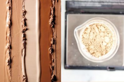 15 Best Foundation Creams For Oily Skin - Dermatologist Tested