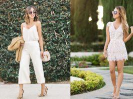 petite summer dresses