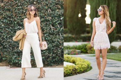 8 Trendy Petite Summer Dresses For Women