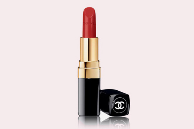 Chanel Rouge Coco Ultra