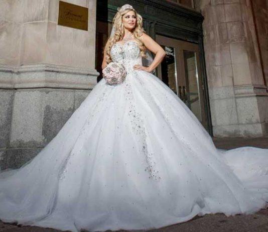 Expensive-wedding-dress1