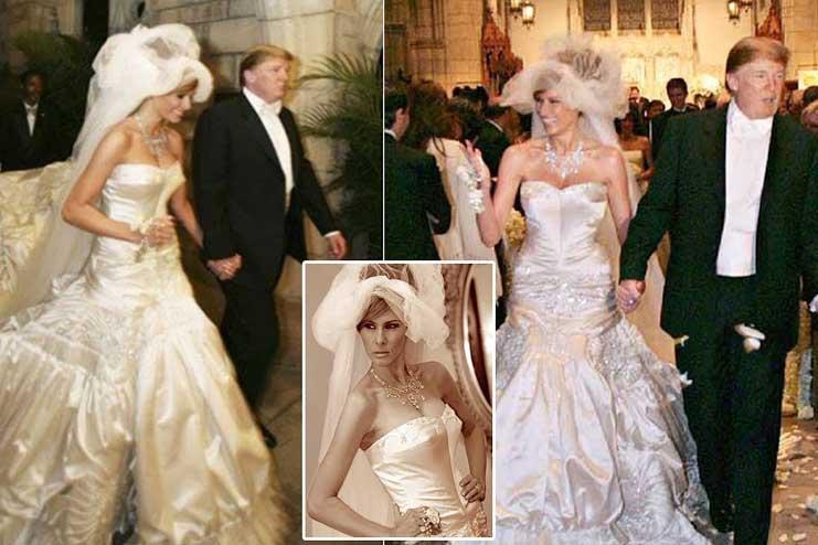 Expensive-wedding-dress10