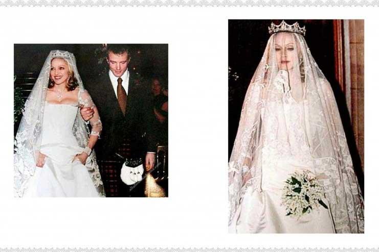 Expensive-wedding-dress11