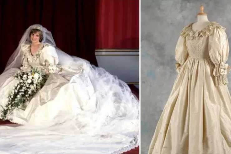 Expensive-wedding-dress13