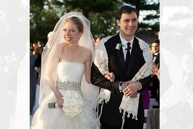 Expensive-wedding-dress14