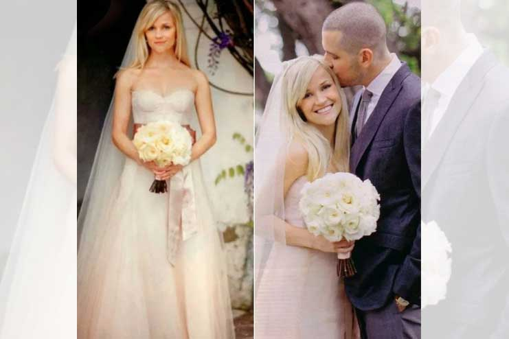 Expensive-wedding-dress15