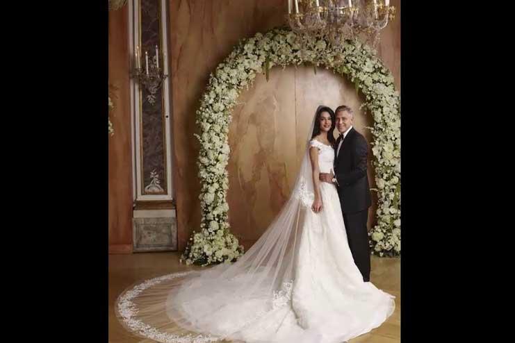 Expensive-wedding-dress2
