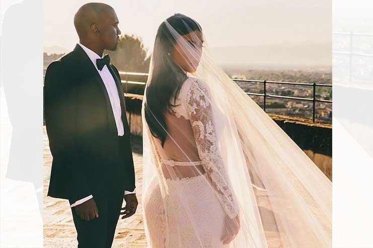 Expensive-wedding-dress3