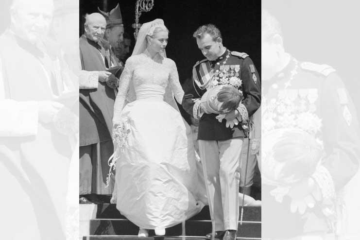 Expensive-wedding-dress4