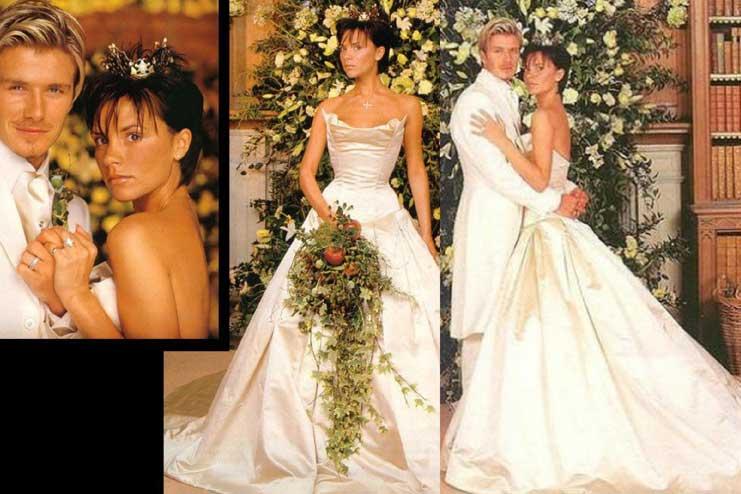 Expensive-wedding-dress6