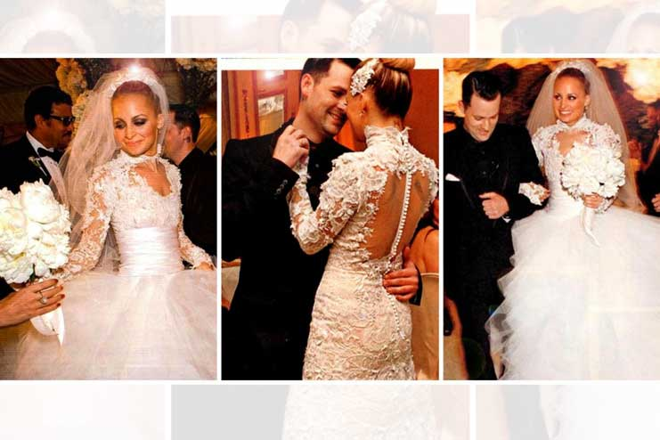 Expensive-wedding-dress7