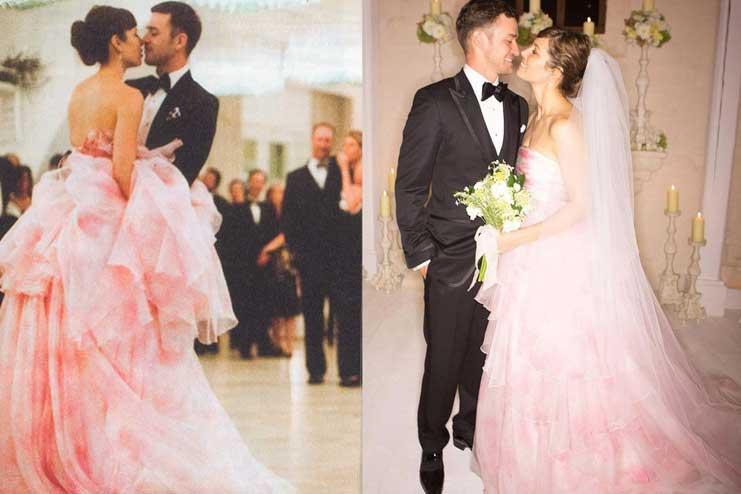 Expensive-wedding-dress8