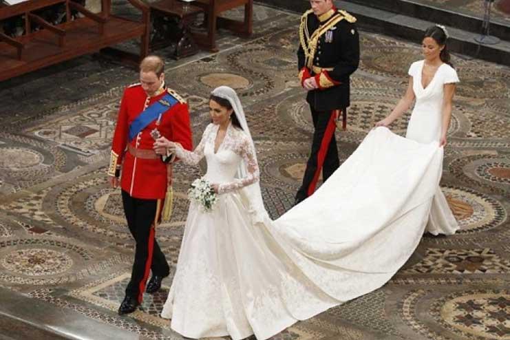 Expensive-wedding-dress9
