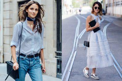 25 Iconic Streetwear Fashion Ideas For Women