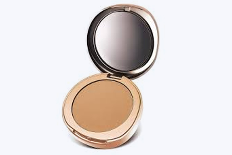 Lakme 9 to 5 Flawless Matte Complexion