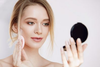 Top 12 Miracle Face Powders That are Perfect for Oily Skin