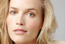 beauty tips for women over 30