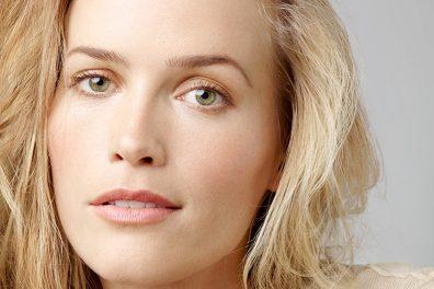16 Beauty Tips for Women Over 30