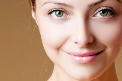How to Get Rid of Uneven Skin Tone at Home