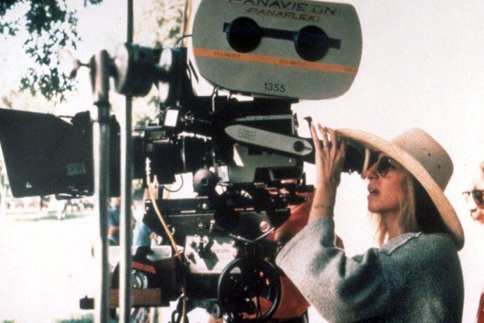 films women must watch