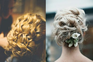17 Amazing Messy Bun Hairstyles For Everyone
