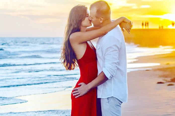 honeymoon places in usa