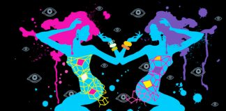 loving Zodiac Signs
