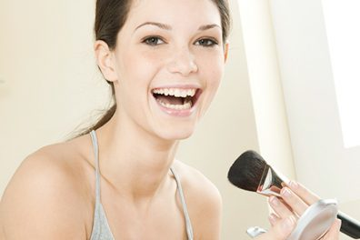 16 Beauty Tips That Every Teen Girl Should Know!