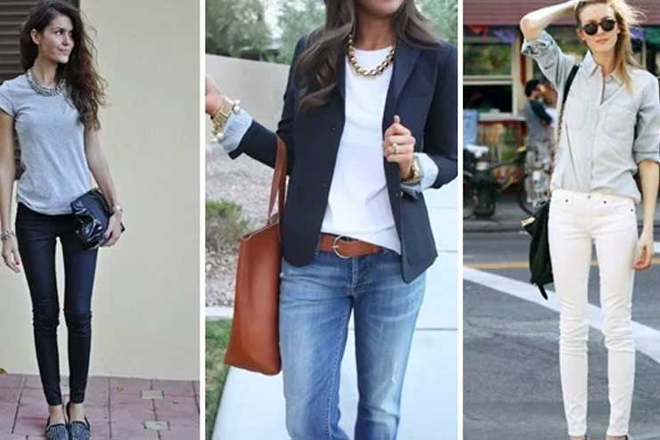c6a1fead42f4 10 Trendsetting ways to Revamp your Semi Formal Attire!