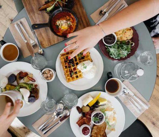 Effects-of-skipping-breakfast