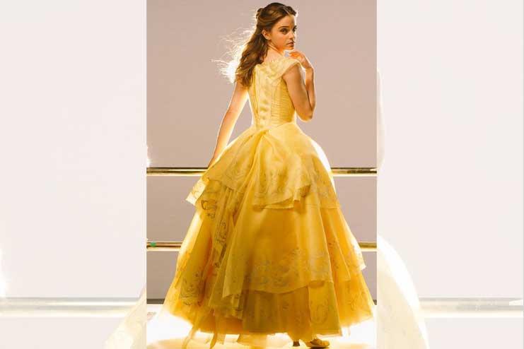 Emma-Watson-02