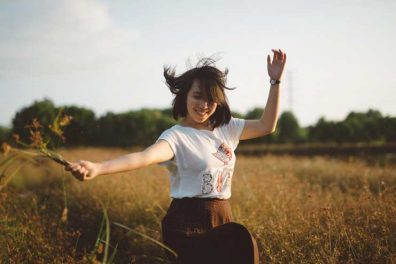 9 Powerful Ways to Reclaim the Life You Think is Broken