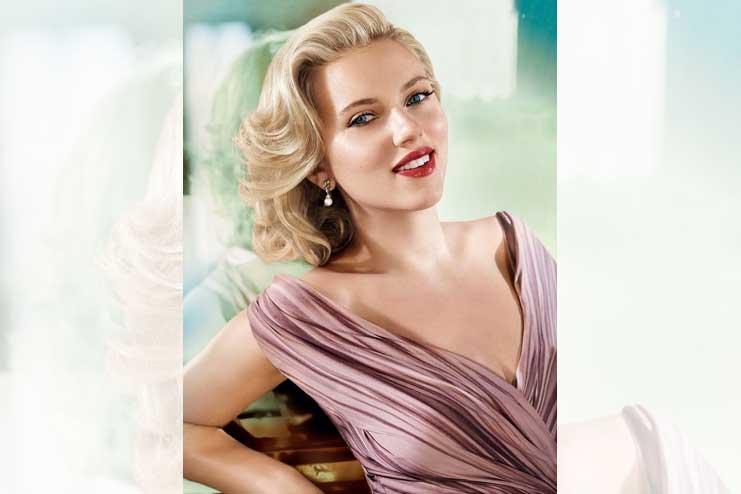 Scarlett-Johansson-02
