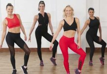 dances-for-weight-loss